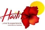 Гибискус - национальный цветок Гаити. // buenolatina.ru