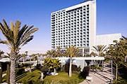 Отель Le Meridien Oran // starwoodhotels.com