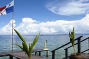 Панама - удивительная страна на стыке Центральной и Южной Америк. // iStockphoto