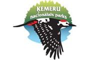 Парк Кемери находится в 40 километрах к западу от Риги. // daba.gov.lv