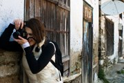 Турция ждет туристов. // iStockphoto