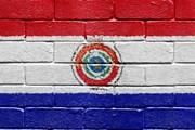Парагвай временно опасен для туристов. // istockphoto.com