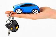Стоимость аренды автомобиля на Ибице - самая высокая в Испании. // muypymes.com