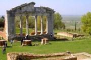 Албания привлекает туристов достопримечательностями. // albaniantravel.ru