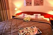 Отель B&B откроется во Вроцлаве. // allhoteldeals.net