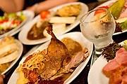 Чешские журналисты назвали недорогие рестораны Праги. // sausageandpeppers.org