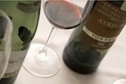 Туристы смогут продегустировать напитки. // barcelonaturisme.com