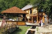 Экотуризм привлекает гостей в Черногорию. // montenegro-today.com
