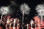 Фестиваль продлится до конца августа. // azurene-royal-hotel.com