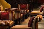 Radisson Blu Hotel в Дохе начал принимать гостей. // radissonblu.com