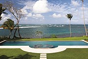 Ritz-Carlton Dorado Beach Reserve откроется в декабре. // ritzcarlton.com