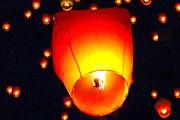 Китайские фонарики под запретом. // 7masters.info