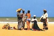 Шри-Ланка нравится туристам. // mysrilankaholidays.com