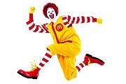McDonald's изгоняют из Боливии. // forbes.com