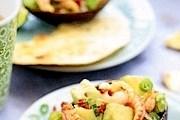 На фестивалях гости смогут попробовать блюда, приготовленные лучшими поварами. // elle.nl