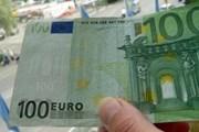 В Финляндию надо ехать, уже имея евро. // Yle.fi