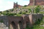 Крепости вернут первозданный вид. // Wikipedia