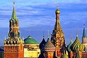 Кремль хотят исключить из Списка ЮНЕСКО. // blirk.net