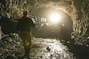 Рудники станут музейными залами. // tayc.ru