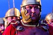 Гости фестиваля увидят сражения с участием римских легионеров. // spain.info