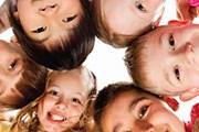 Детям предлагают здоровую и полезную пищу. // hyatt.com