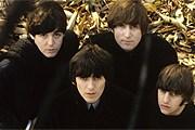 История The Beatles привлекает в Ливерпуль множество туристов. // thebeatles.com