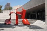 Музей создан в 1981 году. // sopitas.com