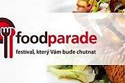 На фестивале гости смогут попробовать лучшие блюда пражских ресторанов. // zazabavou.cz