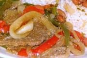 Доминикана познакомит с местной и международной кухней. // mydominicanfood.com