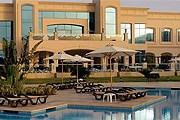 Rixos Sharm El Sheikh примет первых гостей в октябре. // rixos.com