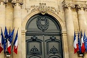 Туристы смогут побывать в зданиях, обычно закрытых для посетителей. // liberation.fr