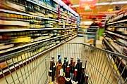 В Чехии запретили продажу алкогольных напитков. // picturescolourlibrary.co.uk