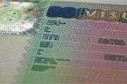Сроки вхождения в Шенген уже не озвучиваются. // Travel.ru
