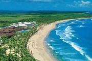Доминикана - курортный рай. // dominicana.org