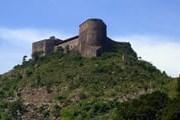 На севере Гаити сохранилось множество памятников. // Wikipedia
