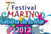 Фестиваль проводится в седьмой раз. // godominicanrepublic.com