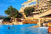 Курорты Хорватии привлекают туристов. // realholidayreports.com