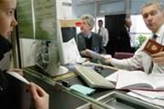 Все больше туристов обращается за визами. // bfm.ru