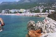 Бар - популярное место отдыха в Черногории. // tripadvisor.com
