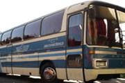 Автобусные компании обяжут сообщать данные о пассажирах. // seat61.com