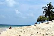 Малайзия - пляжный отдых в тишине. // Travel.ru
