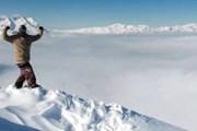 В распоряжении лыжников - более 1000 км трасс. // snowpasta.ru