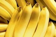 Туристы узнают, как выращивают бананы. // house.free-lady.ru