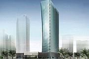 Отель Oberoi Dubai // oberoihotels.com