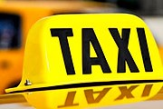 Такси предложат пассажирам выгодные условия перевозок. // serwisy.gazetaprawna.pl