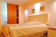 Отель назван лучшим в городе. // 101hotels.ru
