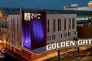 Отель-казино Golden Gate получил новые площади. // goldengatecasino.com