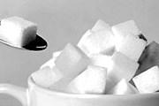 В Чехии пройдет праздник, посвященный сахару. // cocoacassava.com