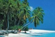 Туристов привлекают экскурсии и пляжи. // thetravelpeach.com