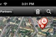 Скачать приложение можно бесплатно. // apple.com